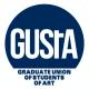 cropped-cropped-gusta-logo.png